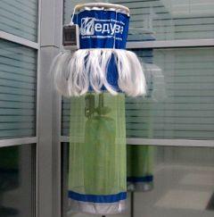 septik-meduza2