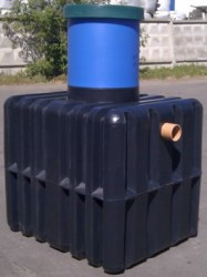 septik-tank-1_1