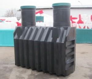 septik-tank-25