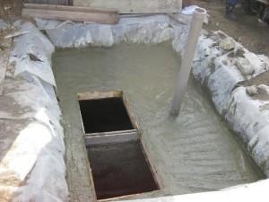 monolitnyj-betonnyj-septik-bez-otkachki1